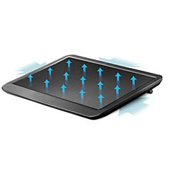 laptop hordozható USB hűtőventilátorok