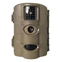 abordables Sistemas CCTV-Bestok® trail camera cctv camera m330 mejor visión nocturna a prueba de agua ip65 útil para diversos entornos