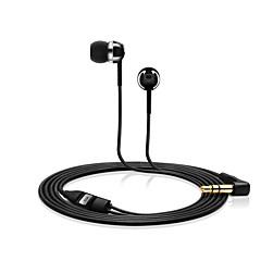abordables Auriculares (Earbuds, In-Ear)-Estas seguro CX1.0 Auriculares (Intrauriculares)ForReproductor Media/Tablet / Teléfono Móvil / ComputadorWithDJ / Control de volumen / De