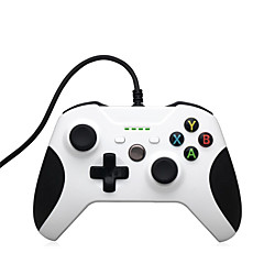 Controllers Voor PC Xbox One Plat Gaming Handvat
