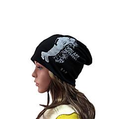 Sísapka Sí Sapka Melegen tartani Snowboard Síelés / Télisportok