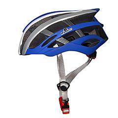 Dla obu płci Rower Kask 31 Otwory wentylacyjne Kolarstwo Kolarstwo Ślizgać się Jeden rozmiar