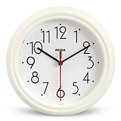 (Väri random) opiskelijat söpö herätyskello moderni muoti yksinkertainen kello