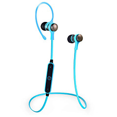 Bluetooth headphones, Bluetooth 4.2 bluetooth headphones with noise cancelling stereo headphones-Link 2 mobile phone