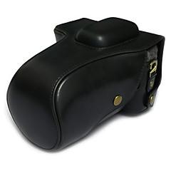 저렴한 케이스, 가방 & 스트랩-원숄더 백 먼지 방지 PU 가죽