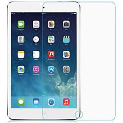 preiswerte Angebote der Woche für Apple-Zubehör-Displayschutzfolie für Apple Hartglas 1 Stück Vorderer Bildschirmschutz 9H Härtegrad / 2.5D abgerundete Ecken / iPad Mini 4