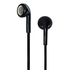Neutral produkt M4+ Høretelefoner (Pandebånd)ForMedieafspiller/Tablet Mobiltelefon ComputerWithMed Mikrofon DJ Lydstyrke Kontrol Gaming
