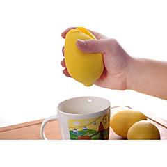 abordables Novedades-Herramientas de cocina Acero inoxidable Juegos de herramientas de cocina Para utensilios de cocina 1pc
