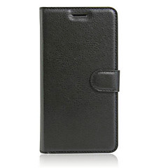 Az oppo r9 r9 plusz flip cover borító stílusban kártya slot az oppo r9 r9plus a35 r7 mobiltelefon