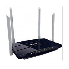 tp-link cc wdr6300 1200 m de pared de doble banda router inalámbrico antena wifi