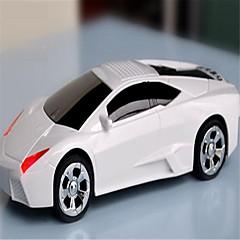 Недорогие Аудио для автомобиля-дюймовый Предназначен для Универсальный