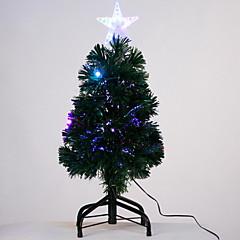 abordables Decoración del Hogar-Árboles de Navidad Vacaciones Inspirador Navidad Dibujos Navidad Novedades Halloween Fiesta Decoración navideña