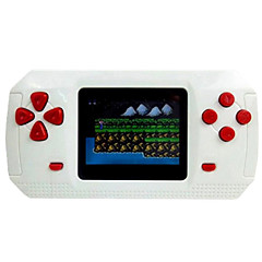 お買い得  ゲーム機-Uniscom-HG828-ハンドヘルドゲームプレーヤー