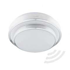 Plafondlampen Koel wit LED 1 stuks