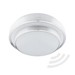 abordables Luces LED de Techo-YouOKLight 24 LED Decorativa Luces de Techo Blanco Fresco AC 220-240V