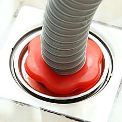 お買い得  キッチン収納-高品質 とともに シリコーン ラック&ホルダー 6*6*1