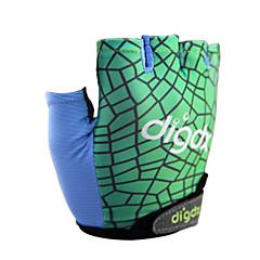 DLGDX® Γάντια για Δραστηριότητες/ Αθλήματα Ανδρικά Γυναικεία Παιδικό Γάντια ποδηλασίας Φθινόπωρο Άνοιξη Καλοκαίρι Γάντια ποδηλασίας