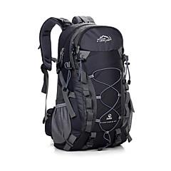 40 L Rucksack Travel Duffel Klettern Reisen Camping & Wandern tragbar Nylon