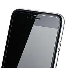 Benks 0.15mm ультратонкий закаленное стекло экрана протектор для Iphone 7 плюс 9h против царапин анти отпечатков пальцев взрывозащищенный