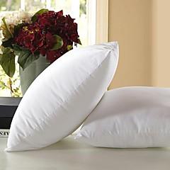 tanie Poduszki-sofa łóżko zagłówek poduszka poduszka minimalistyczna próżnia ultra miękka poduszka rdzenia