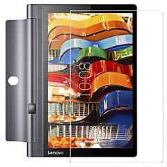 voordelige Screenprotectors voor Lenovo-9h gehard glas screen protector film voor lenovo tabblad 3 10 x50 x50f x50l 10.1 tablet
