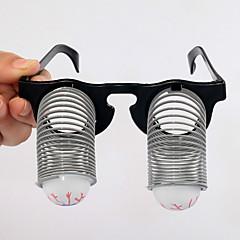 abordables Accessoires de Magie-Gadget pour Blague Jouets Circulaire Plastique Mousse Garçon 1pcs Pièces