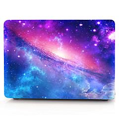 abordables Novedades-MacBook Funda Porta ordenador para MacBook Air 13 Pulgadas MacBook Pro 13 Pulgadas MacBook Air 11 Pulgadas Macbook MacBook Pro 13