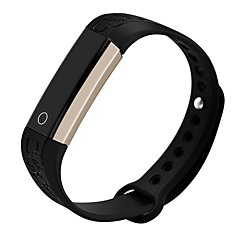 olcso Okos órák-t2 Nincs SIM-kártya foglalat Bluetooth 4.0 iOS Android Üzenet kontroll 64 MB Audió