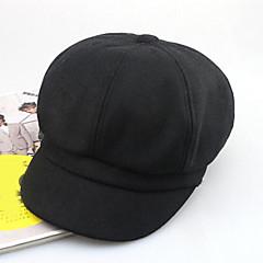 coreeană pălărie de moda pentru femei