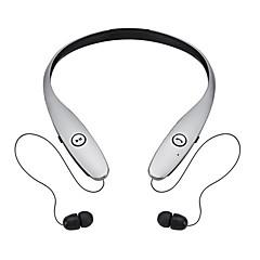 billige Høretelefoner (nakkebøjle)-SOYTO HBS900 Høretelefoner (Halsbånd)ForMedie Player/Tablet MobiltelefonWithMed Mikrofon Gaming Sport Lyd-annulerende Bluetooth