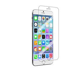 Недорогие Защитные пленки для iPhone 6s / 6-Защитная плёнка для экрана Apple для iPhone 6s iPhone 6 4 ед. Защитная пленка для экрана
