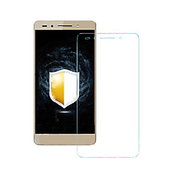 0.3mm screen protector gehard glas voor mate8