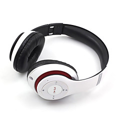 NEW P15 wireless foldable Headphone Stereo Bluetooth Earphone with MP3 Player Music FM Radio