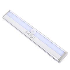 preiswerte Ausgefallene LED-Beleuchtung-1 Stück Nächtliche Beleuchtung Notfall / Einfach zu tragen Modern / Zeitgenössisch