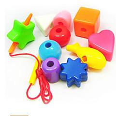 Kendin-Yap Seti Eğitici Oyuncak Oyuncaklar Oyuncaklar Oyuncaklar Yenilik Kendin-Yap Genç Erkek Genç Kız Parçalar