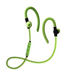 voordelige Headsets & Hoofdtelefoons-Neutral Product BT-KDK55 Oordopjes (in-oor)ForMediaspeler/tablet Mobiele telefoon ComputerWithmet microfoon DJ Volume Controle FM Radio