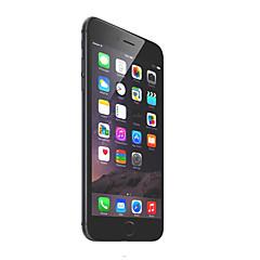 протектор антибликовый экран для iphone 6с плюс / 6 плюс (2 шт)