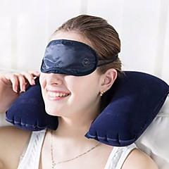 tanie Poduszki-1 szt Syntetyczny Poduszka-Nowość Poduszka Body Pillow,Kwiatowy Modern / Contemporary Tradycyjny / Classic