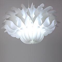 お買い得  LEDシーリングライト-デコレーションライト 温白色 クールホワイト ナチュラルホワイト 1個