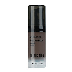 Foundation Concealer/Contour Lotions & Essences CC Cream Nat Gel Vochtigheid Olie-regulering Langdurig Concealer Oneffen huidtint Naturel