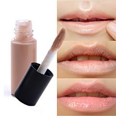 Concealer/Contour Nat Balsem Concealer Naturel Ogen Gezicht Lippen
