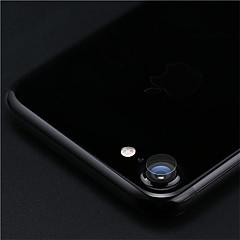 Benks ® 0.15mm ультратонкий протектор закаленное стекло для iphone объектив камеры 7