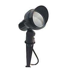 billige Udendørsbelysning-Integreret LED Traditionel/klassisk Rustik, Nedlys Udendørsbelysning Outdoor Lights