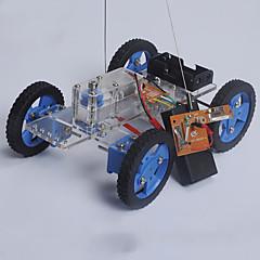 abordables Robots y Accesorios-cangrejo Kingdom Un solo microordenador de la viruta Powerpoint y Presentación 20*13.5*7
