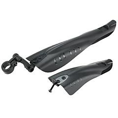 Bike Fender Recreational Cycling Cycling/Bike Mountain Bike/MTB Road Bike BMX TT Fixed Gear Bike Folding Bike Durable Plastic