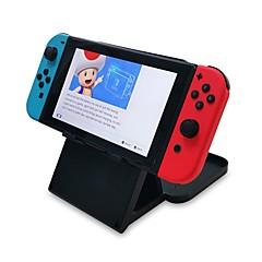 Εργοστάσιο OEM Ανεμιστήρες και Βάσεις Για Nintendo Switch Φορητό