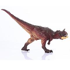 Dragons et dinosaures Jouets Figures de dinosaures Dinosaure Jurassique Triceratops Dinosaure Tyrannosaurus Rex Animaux Garçons Pièces