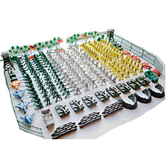tanie -wyświetlacz modelu Zabawki Zabawki Dla chłopców Dla dziewczynek 231 Sztuk