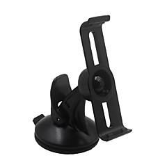 cheap Car Monitors-ZIQIAO Generic Car Windscreen Windshield Suction Cup Mount Holder Cradle for Garmin Nuvi 1450 1450T 1455 1490 1490T 1495