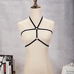 Γυναικεία Κοσμήματα Σώματος Body Αλυσίδα / κοιλιά Αλυσίδα Φιλία Μοντέρνα Πεπαλαιωμένο Βοημία Style Πανκ Στυλ Χιπ-Χοπ Χειροποίητο Γκόθικ